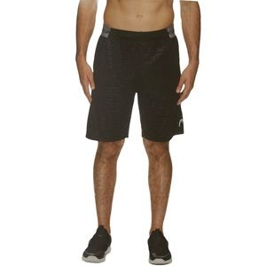 Head Men's Shorts XXL